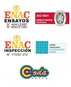 logos-vertical