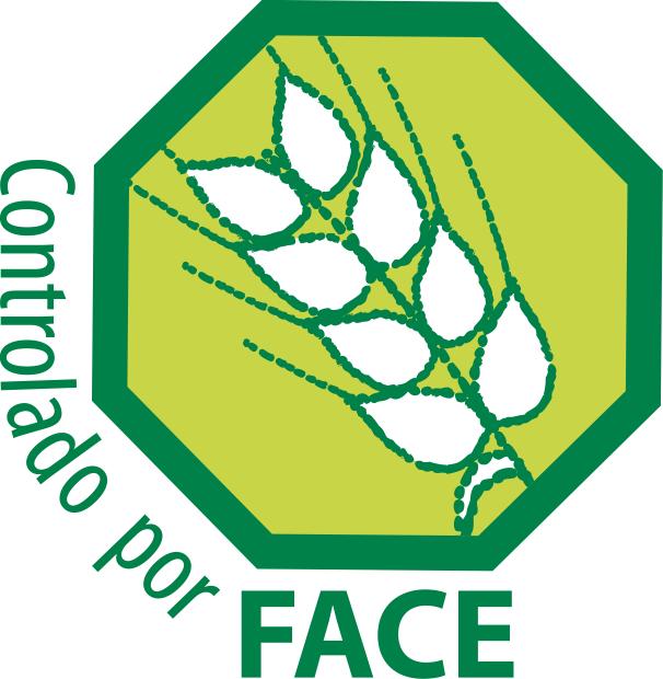 control_face_web_g