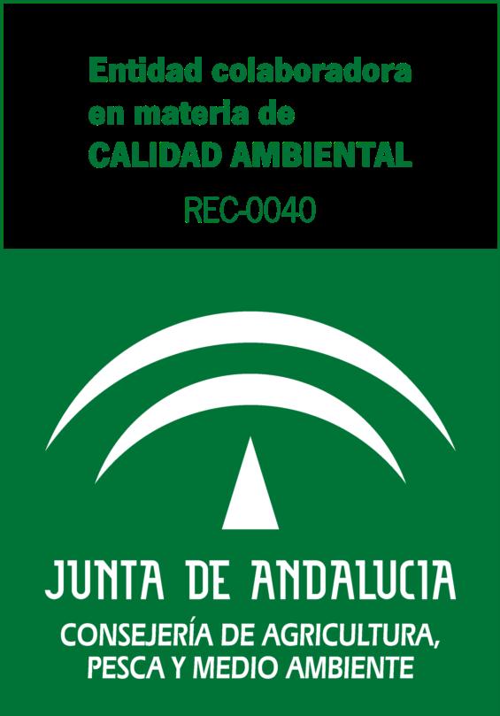 sello calidad ambiental_40