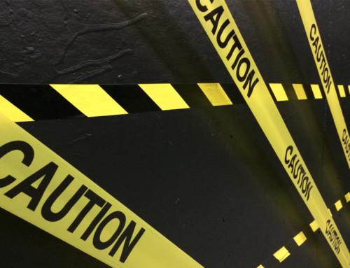 Últimas alertas alimentarias de productos alimenticios