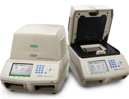 Curso teórico-práctico Detección de patógenos, alérgenos y OMGs por técnicas de Biología Molecular (PCR y Elisa). 4ª Edición.
