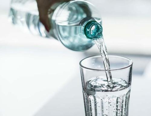 La Agencia Europea de Sustancias Químicas (ECHA) inicia la lista de sustancias seguras para usar en materiales en contacto con el agua potable