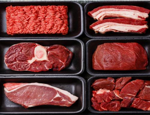 Novedades en el Reglamento 853/2004 sobre las normas de higiene aplicables a los productos de origen animal. Reglamento (UE) 2021/1374.