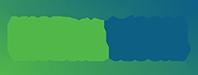 Microal Logo