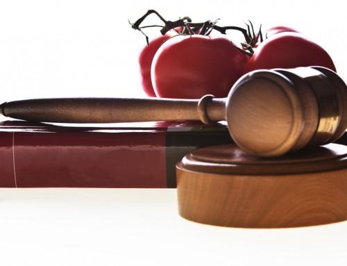 Nuevas normativas legislativas aplicables al sector agroalimentario